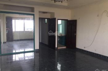 Văn phòng MP Lạc Trung, giá chỉ 5tr/th - 9,5 tr/th, DT 40m2 - 100m2 chính chủ
