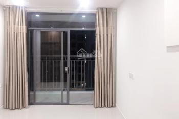 Cho thuê căn hộ có hồ bơi trên cao Central Premium Q.8 nhà trống 51m2 , 1 phòng, giá 8.5 triệu