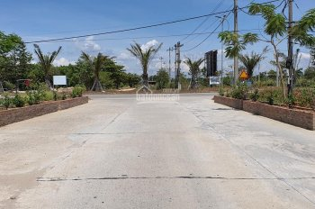 Bán đất Thủy Vân, diện tích 91,5 m2, lô góc 2 MT kiệt