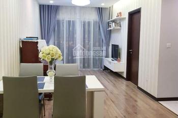 Cho thuê căn hộ cao cấp Imperia Sky Garden 3PN, full NT, chỉ 16.5 triệu/th, free dịch vụ