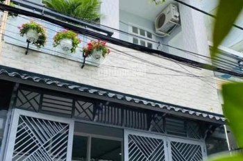 Chính chủ bán 241/8 Huỳnh Văn Bánh Phú Nhuận 53m2 chỉ 4 tỷ rưỡi cách mặt tiền 30m, không lộ giới
