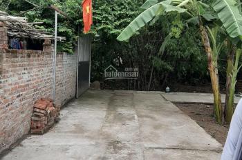 Em bán lại 60m2 tại Cổ Bi, Gia Lâm, Hà Nội - Ô tô vào tận nhà - LH: 0888922088