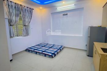 Cho thuê phòng ngay Lê Quang Định Bình Thạnh, đầy đủ nội thất giá 5tr/tháng, LH 0931329319