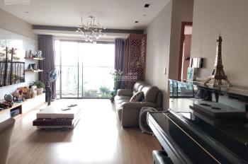 Do không có nhu cầu ở cần bán gấp căn hộ 88 Láng Hạ, 2 phòng ngủ, full đồ nội thất 00868606390