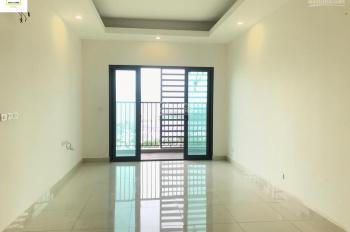Gấp cần cho thuê căn hộ The Two 2 phòng ngủ rộng rãi, sạch sẽ, view đẹp. Giá: 7.5 tr/tháng