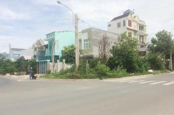 Cần bán lô góc Đào Duy Tùng, Phan Thiết, vị trí thuận lợi đầu tư, kinh doanh, TL, LH 0944557179