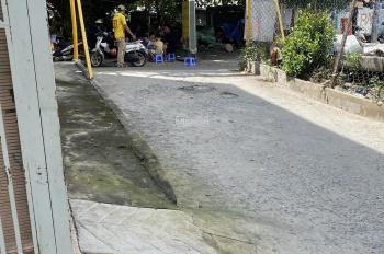 Bán nhà hẻm 3m Phan Xích Long, P7, Q. Phú Nhuận. DT: 3.5x8m, 1 lầu đúc cách MT 20m Giá: 2.99 tỷ