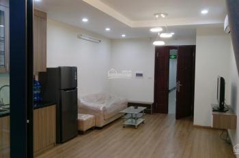 Chính chủ nhờ cho thuê gấp căn hộ 2 phòng ngủ, chung cư Center Field - 219 Trung Kính 0983335420