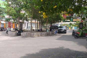 Bán biệt thự nghỉ dưỡng trong khu Cư Xá Nguyễn Văn Trỗi Phú Nhuận đính kèm hình nhà thật 100%
