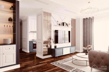 Mở bán các căn tầng đẹp chưa từng có tại HC Golden - giá siêu tốt - nhận nhà ngay - hỗ trợ vay