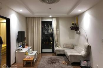 Bán nhanh căn hộ thông minh 3 PN, 119m2, Park Hill Premium Times City, giá 5 tỷ. LH: 0978468230