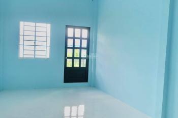Kẹt tiền, bán gấp nhà cạnh Đầm Sen, giá chỉ 2,9 tỷ/40m2