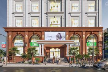 Căn hộ 9X Golden Stella tại mặt tiền đường Lê Văn Quới giá chỉ từ 800 triệu /1 căn