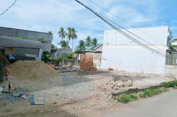 Trị giá cần tiền bán lô đất nhà cắt ra bán, đường ô tô quay đầu cạnh Vĩnh Điềm Trung, chỉ 13,1tr/m2