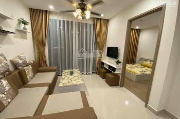Bán căn chuyển nhượng chung cư Vinhomes Ocean Park, giá cực yêu thương LH 0972794993