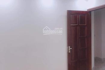 Bán nhà phố Tạ Quang Bửu, Hai Bà Trưng, lô góc, 5T*45m2, giá 3.8 tỷ