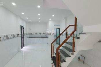 Chính chủ cần bán căn nhà mới đẹp vào ở liền