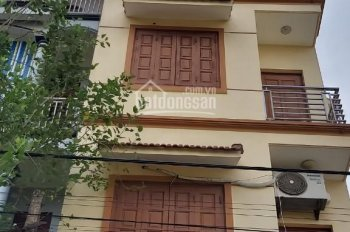 Tôi cần bán nhà trung tâm Thanh Liệt, gần UBND xã, ô tô đi qua, 35m2, nhà 5 tầng. LH 0986928906