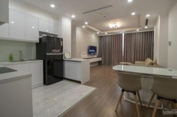 Cho thuê nhiều căn hộ ở 3 tòa chung cư mới R1, R2, R3 Sunshine Riverside, giá từ 8 tr/tháng