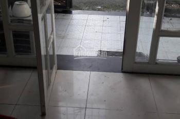 Nhà 3 lầu 1 xẹc hẻm xe tank Lê Trọng Tấn,4x23 chỉ 9 tỷ 400t (thương lượng)