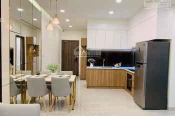 Căn hộ Bcons Green View mở bán 3 căn 2PN cuối cùng bảng giá chủ đầu tư, cơ hội đầu tư sinh lời cao