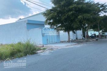Bán đất gần trường THPT Phước Vĩnh 150m FULL thổ .XD tự do ,kinh doanh .Cách QL DT741 1,5km