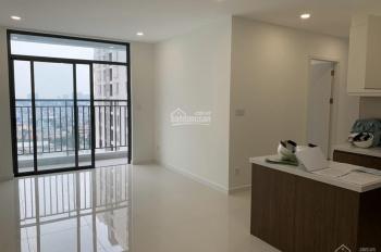 Căn hộ Central Premium 51m2 1 Phòng 1 WC, giá rẻ 8tr500