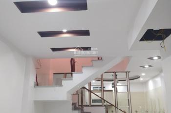 Bán nhà ngõ 58 Đằng Hải - Hải An - Hải Phòng