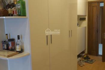 Cần cho thuê căn hộ 2PN full đồ tại 885 tam trinh Gelexia Riverside