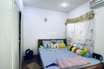 Chủ nhà cần bán nhanh căn hộ có sổ hồng tại Phúc Yên - Tân Bình. LH: 0987.445.215 Hằng