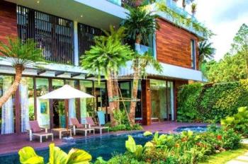Hàng hot căn đẹp giá rẻ view hồ BT Legend Flamingo Đại Lải CK 9 - 15%. LH: 0968056***