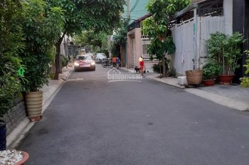 Nhà Đỗ Thị Tâm 3L, ST, 4PN, 5WC, giá 13 triệu