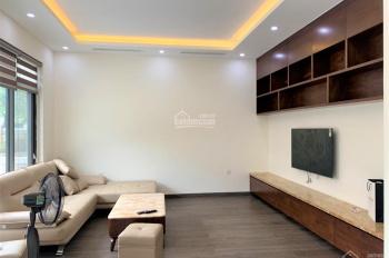 Cho thuê Biệt thự song lập khu đô thị Starlake giá 2000$, 0888585197