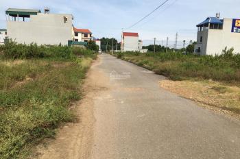 Bán đất tái định cư Bình Yên - Thạch Thất, vị trí đẹp, giá bán đầu tư