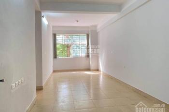 Chính chủ cần bán căn hộ Bc Đông Nam rộng 72,4m2 giá chỉ 1,2 tỷ Kđt Đặng Xá. Lh e lộc 0397041264