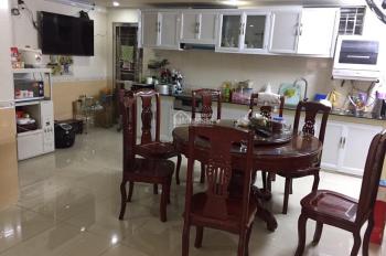 Giá rẻ cho khách mua nhà để ở Lê Lợi - Ngô Quyền - Hải Phòng