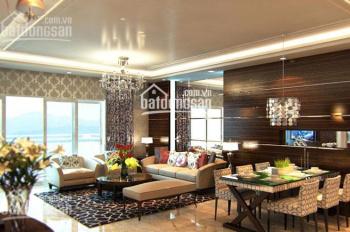 Bán gấp căn hộ 88 Láng Hạ 145m2, 3 PN, căn góc, tầng cao, view đẹp, giá 5,3 tỷ