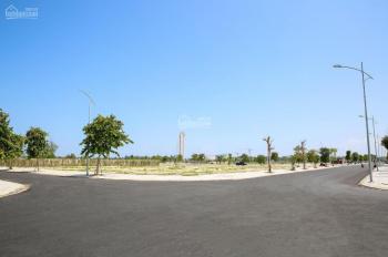Bán 7 lô đất sạch đẹp tại Ngô Mây-TP Kontum. Khu vực gần trường học, dân cư sầm uất, giá chỉ 398tr