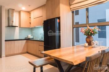 Cho thuê CC Golden Mansion, 2PN, 72m2, 14tr, LH: 0783 480 272 Minh Anh