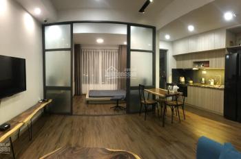 Cho thuê căn hộ cao cấp Botanica Premier, Quận Tân Bình, 90m2, 3PN, giá 17tr/th đầy đủ tiện ích