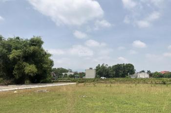 Cảnh báo! Chỉ còn lại duy nhất 4 lô đất siêu phẩm tái định cư Đà Gạo, DT 61 - 77m2, giá chỉ 700tr
