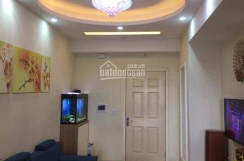 Căn hộ giá rẻ - chung cư HH Linh Đàm 65m2, 2PN giá rẻ