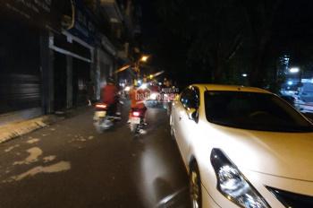 Bán nhà mặt ngõ 274 Nguyễn Lân, thông ra Trường Chinh, đường nhựa 7m, KD đắc địa 70m2 x 4T, 8,6 tỷ