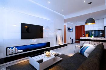 Chính chủ cho thuê căn hộ 2PN M - One Gia Định Gò Vấp, nội thất, giá 12 tr/tháng, LH: 0938926974
