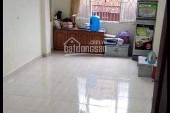 Cần bán nhanh nhà 45.8m2 Trần Xuân Soạn - Quận 7