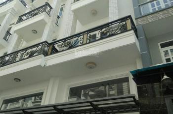 Bán nhà mặt tiền Đông Du - Đồng Khởi, Bến Nghé, Q1. DT: 8,5 x 24m, trệt, 2 lầu giá 200 tỷ
