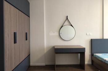Cho thuê gấp lâu dài căn hộ 2 PN,đối diện Times City, full nội thất, view sông Imperia Sky Gaden