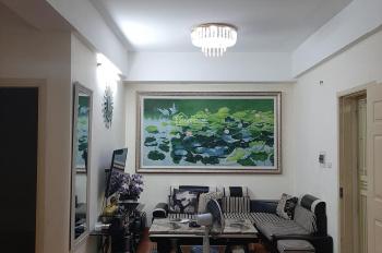 Giảm sâu: Bán gấp căn hộ chính chủ 2014 HH4 Linh Đàm  S:63m2 - 2PN,2WC. Giá cực tốt