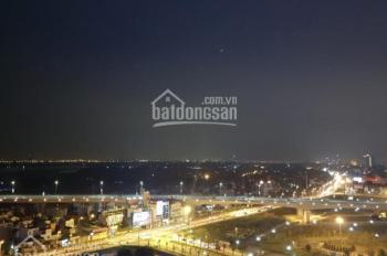 Cho thuê căn hộ chung cư tòa Packexim 1, Phú Thượng Tây Hồ rộng 82m2, 2 phòng ngủ, 2 VS, 7.5 tr/th