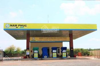 Bán gấp lô đất giá rẻ nhất Chơn Thành Bình Phước